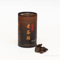 Пуэр Шу 2011 China Tea