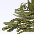 Подарочный чай Лунцзин