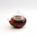 Чайник стеклянный, 290 мл