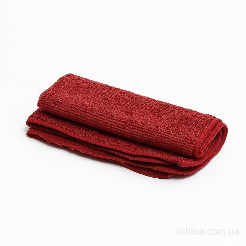 Чайное полотенце (плотное)